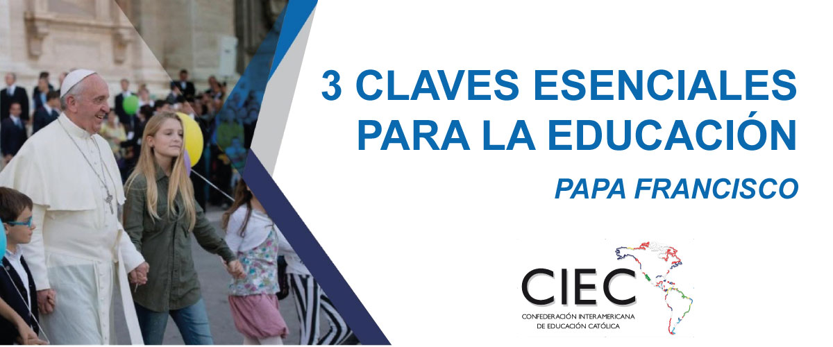 3CLAVES